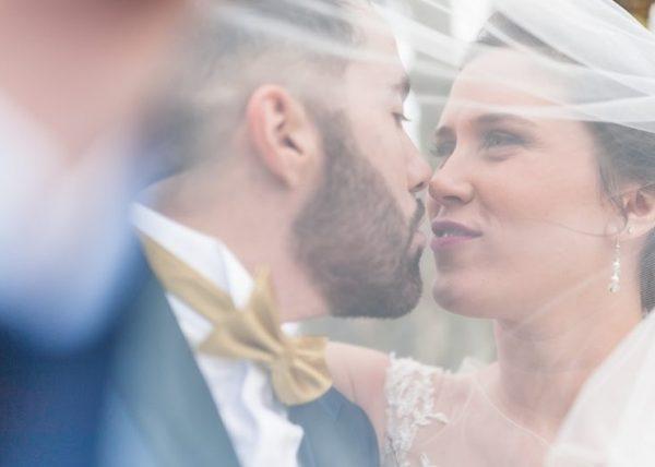 Mariage de Tiphaine et Thibault