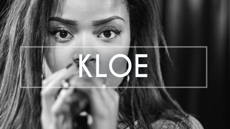 KloE | CLIP MUSICAL